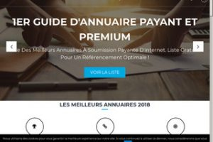 www.annuaire-payant.com_.jpg