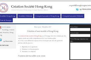 www.hongkongsocietes.com_.jpg
