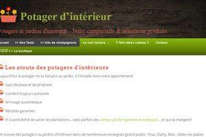 www.potagerinterieur.info_.jpg