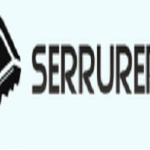http://serrurierquincaillerie.com/