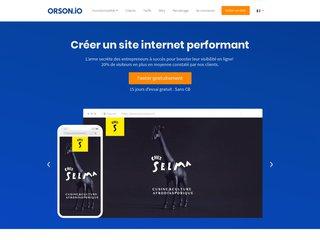 www.orson.io