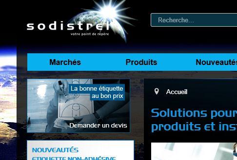 Read more about the article Trouvez les meilleures étiquettes pour vos produits