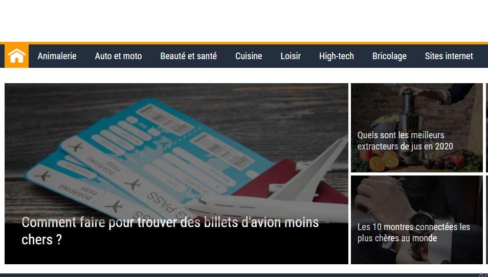 Read more about the article Le guide pour des achats futés en ligne