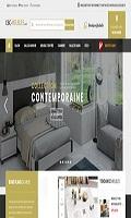 Read more about the article Boutique en ligne de meubles pas chers