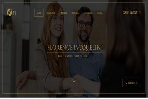 Read more about the article Maître Florence Jacquelin, avocate à Valenciennes