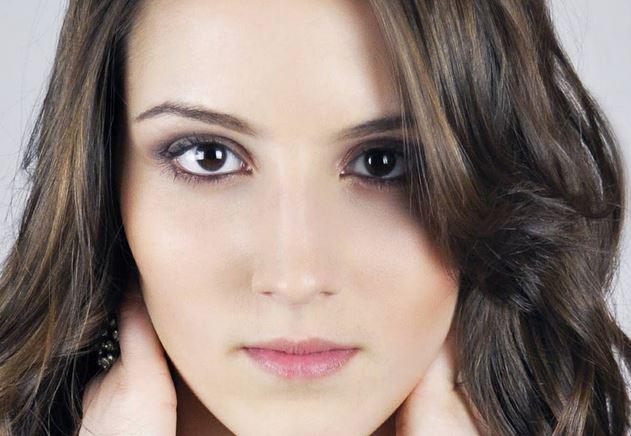 Read more about the article Bien choisir ses produits cosmétiques