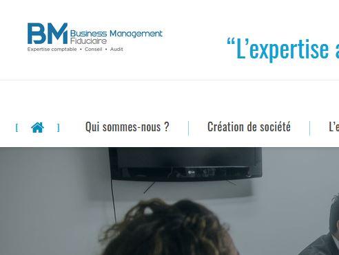 Product design - Multimedia