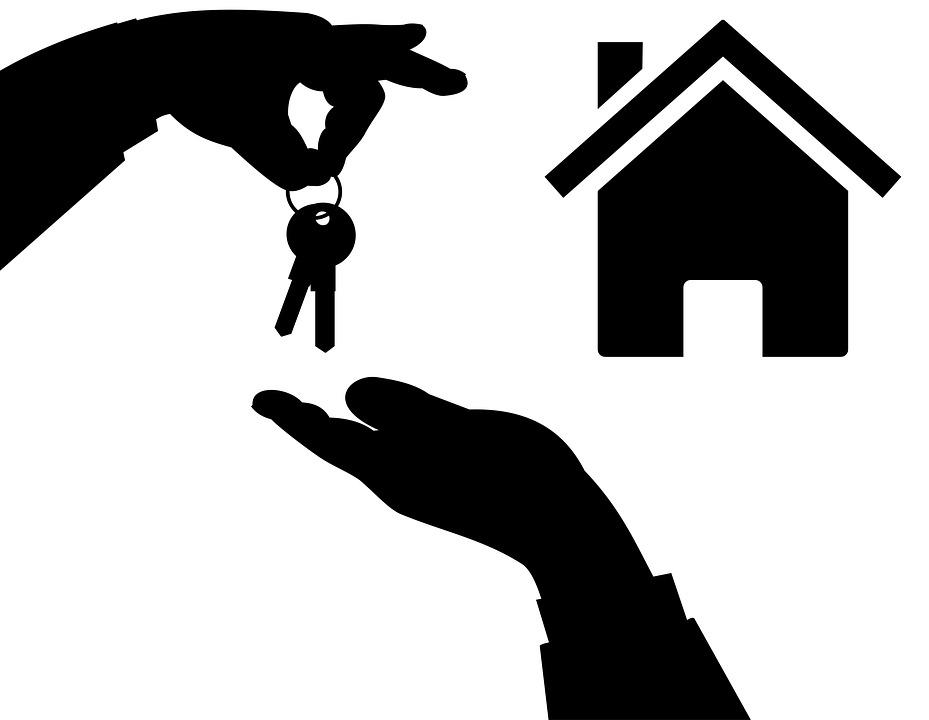 MG Expertise, les pros de l'expertise immobilière en Wallonie